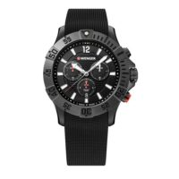 Wenger 01.0643.120 Seaforce Фото 1