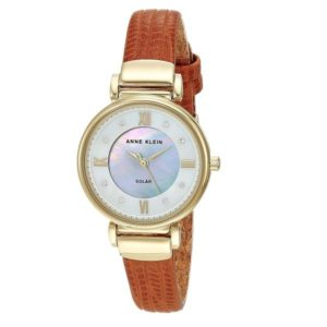 Anne Klein 3660MPHY Considered Фото 1