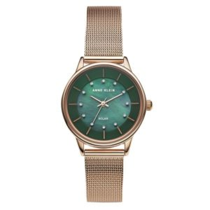 Anne Klein 3722GMRG Considered Фото 1