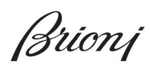 Brioni логотип