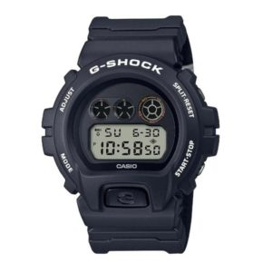 Casio DW-6900PF-1ER G-Shock Фото 1