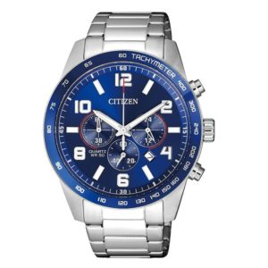 Citizen AN8161-50L Basic Фото 1
