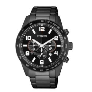 Citizen AN8165-59E Basic Фото 1