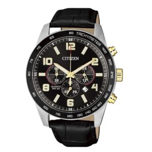 Citizen AN8166-05E Basic Фото 1