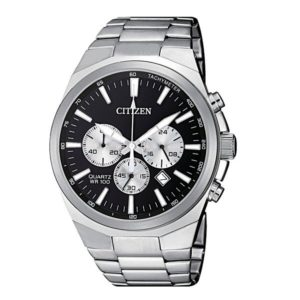Citizen AN8170-59E Basic Фото 1