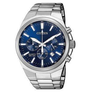 Citizen AN8170-59L Basic Фото 1