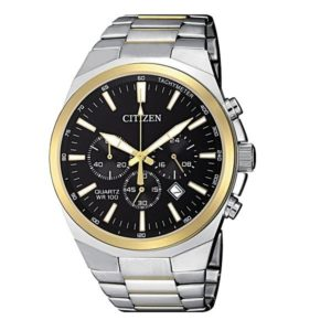 Citizen AN8174-58E Basic Фото 1