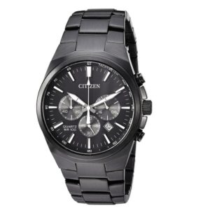Citizen AN8175-55E Basic Фото 1