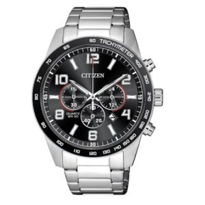 Citizen AN8180-55E Basic Фото 1