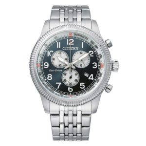 Citizen AT2460-89L Eco-Drive Фото 1