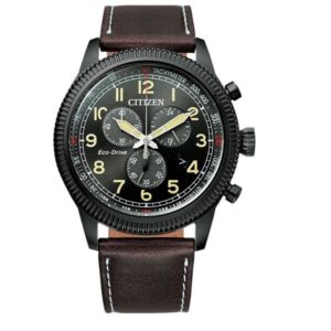 Citizen AT2465-18E Eco-Drive Фото 1