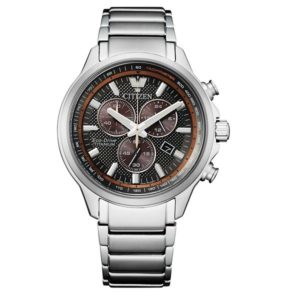 Citizen AT2470-85H Eco-Drive Фото 1