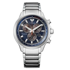 Citizen AT2470-85L Eco-Drive Фото 1