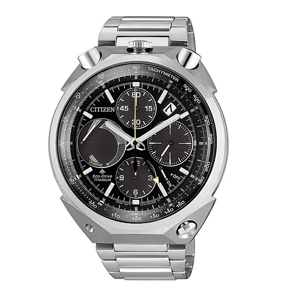 Citizen AV0080-88E Promaster Фото 1