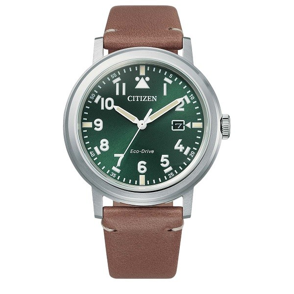 Citizen AW1620-13X Eco-Drive Фото 1