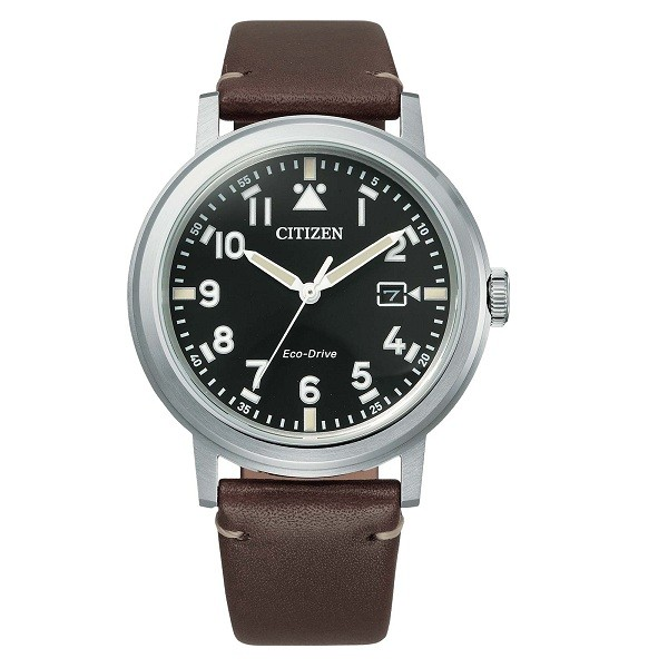 Citizen AW1620-21E Eco-Drive Фото 1