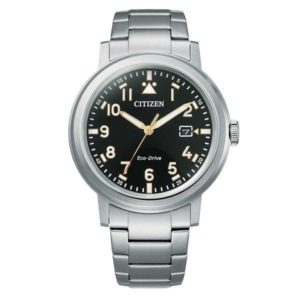 Citizen AW1620-81E Eco-Drive Фото 1