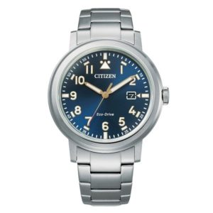 Citizen AW1620-81L Eco-Drive Фото 1