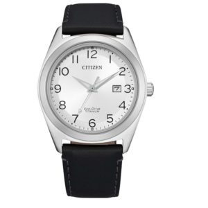 Citizen AW1640-16A Eco-Drive Фото 1