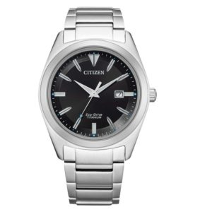 Citizen AW1640-83E Eco-Drive Фото 1