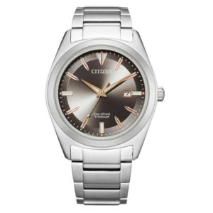 Citizen AW1640-83H Eco-Drive Фото 1