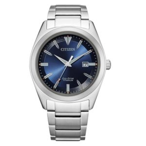 Citizen AW1640-83L Eco-Drive Фото 1