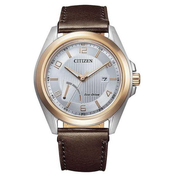 Citizen AW7056-11A Eco-Drive Фото 1