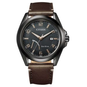 Citizen AW7057-18H Eco-Drive Фото 1