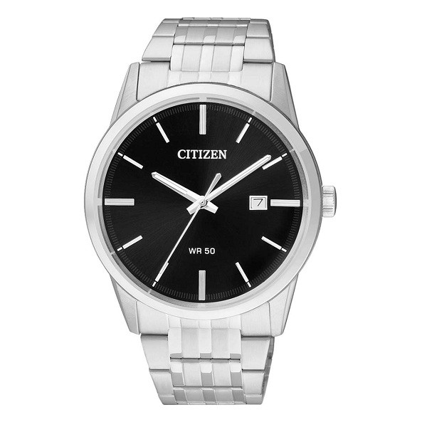 Citizen BI5000-52E Basic Фото 1