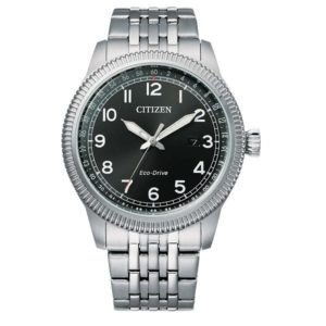 Citizen BM7480-81E Eco-Drive Фото 1