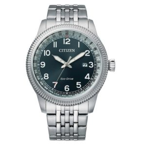 Citizen BM7480-81L Eco-Drive Фото 1