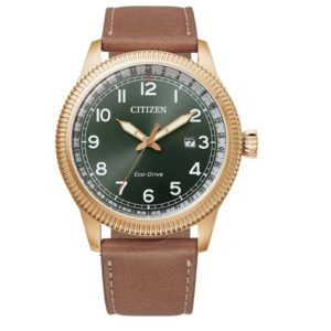 Citizen BM7483-15X Eco-Drive Фото 1
