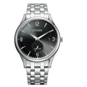 Citizen BV1111-75E Eco-Drive Фото 1