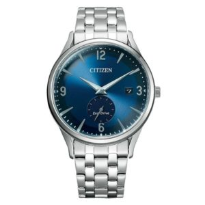 Citizen BV1111-75L Eco-Drive Фото 1