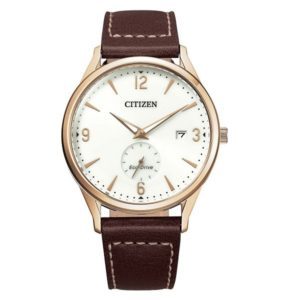 Citizen BV1116-12A Eco-Drive Фото 1
