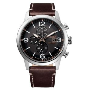 Citizen CA0740-14H Eco-Drive Фото 1