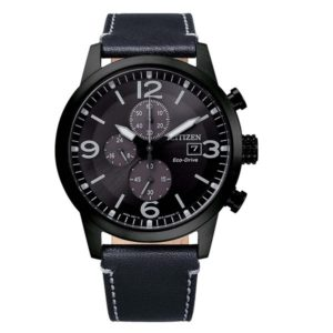 Citizen CA0745-29E Eco-Drive Фото 1