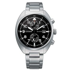 Citizen CA7040-85E Eco-Drive Фото 1