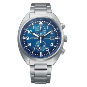 Citizen CA7040-85L Eco-Drive Фото 1