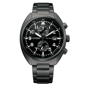 Citizen CA7047-86E Eco-Drive Фото 1