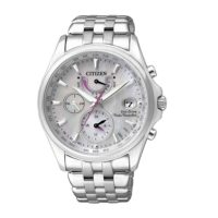 Citizen FC0010-55D Radio-Controlled Фото 1