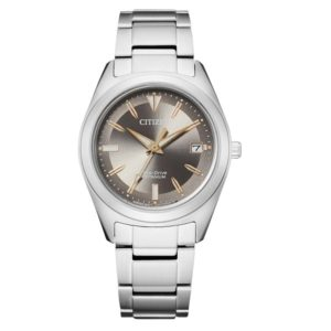 Citizen FE6150-85H Eco-Drive Фото 1