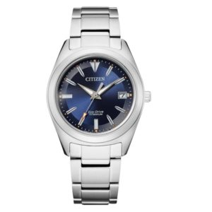 Citizen FE6150-85L Eco-Drive Фото 1