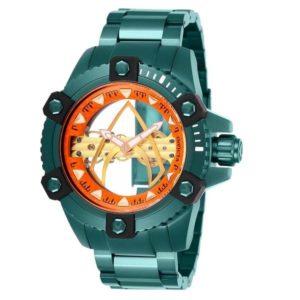 Invicta IN26845 DC Comics Aquaman