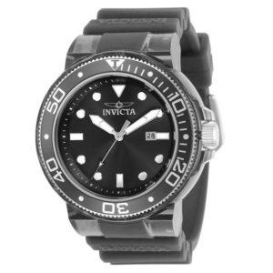 Invicta IN32334 Pro Diver Фото 1