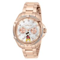 Invicta IN32435 Disney Limited Edition Mickey Mouse Фото 1