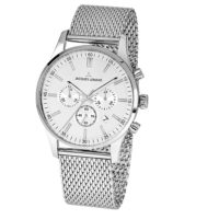 Jacques Lemans 1-2025G Classic Milano Фото 1