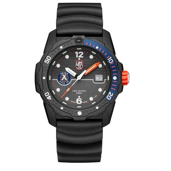 Luminox XB.3723 Bear Grylls Survival SEA Series Фото 1
