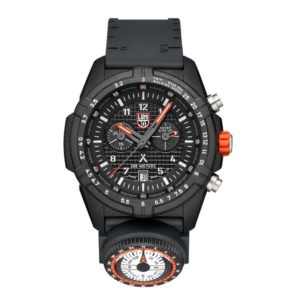 Luminox XB.3781.KM Bear Grylls Survival LAND Фото 1