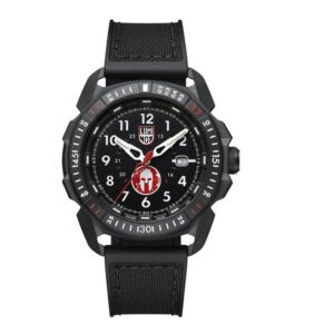 Luminox XL.1001.SPARTAN Spartan Race LAND Фото 1